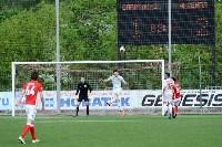 «Спартак-2» Москва - «Арсенал» Тула - 1:2, Фото: 113