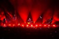 Тула открыла гастрольный тур «Би-2» с новой программой «NewBest», Фото: 69