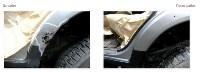 Весеннее обновление вашего авто от автосервиса «Акварель», Фото: 5