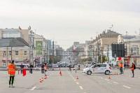 Автомногоборье. 17-18 октября 2015, Фото: 12