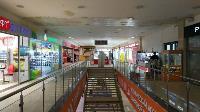 В Туле затопило торговый центр «Рио», Фото: 2