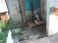 Двор домов №107 и 107А по ул. Замочной., Фото: 11