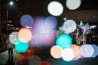 Как украсили Тулу к Новому году, Фото: 4