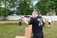 В Туле прошли соревнования памяти Героев России Евгения Рындина и Сергея Бурнаева, Фото: 37