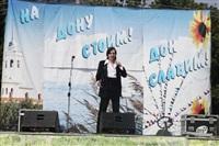 Епифанская ярмарка. 10 августа 2013 года, Фото: 4