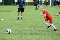 День массового футбола в Туле, Фото: 27