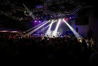 Концерт Тимати , Фото: 4