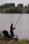 Кубок Тульской области по рыболовному спорту, Фото: 15
