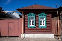 Одноэтажная резная Тула, Фото: 28