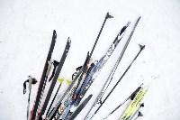 Лыжная России-2019, Фото: 85