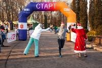 Забег Дедов Морозов, Фото: 68