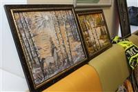 Межрегиональный слет коллекционеров, Фото: 33