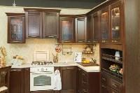 Кухни «Мария», Фото: 11