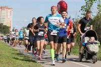 """В Центральном парке прошел """"Тульский марафон 2017"""", Фото: 151"""
