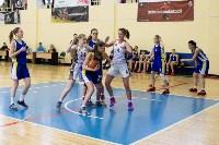 Женский баскетбол, Фото: 65
