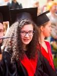 Магистры ТулГУ получили дипломы с отличием, Фото: 2