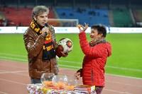 «Арсенал» Тула - «Балтика» Калининград - 1:0, Фото: 56