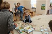 Частный детский сад на ул. Михеева, Фото: 28