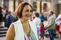 В Туле открылся I международный фестиваль молодёжных театров GingerFest, Фото: 49
