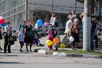 1 мая в Туле прошло шествие профсоюзов, Фото: 69