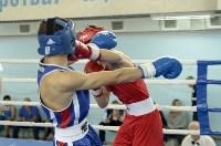 Турнир по боксу памяти Жабарова, Фото: 141