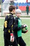 Кубок губернатора Тульской области по футболу , Фото: 44