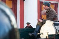 """В Алексине стартовали съемки фильма """"Первый Оскар"""", Фото: 38"""