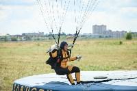 Чемпионат ВДВ по парашютному спорту, Фото: 88