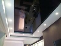 потолки, Фото: 10