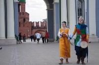 Первомай в кремле, Фото: 59