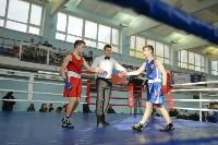 Турнир по боксу памяти Жабарова, Фото: 84