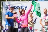 Essity Тульский полумарафон собрал 850 спортсменов со всей России, Фото: 62