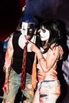 Хэллоуин в «Премьере», Фото: 30