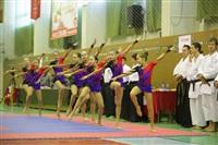 Открытое первенство и чемпионат Тульской области по сётокану, Фото: 18