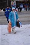 Олимпийские каникулы в Туле, Фото: 21