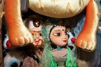 Закулисье Тульского театра кукол: Заглянем в волшебный мир детства!, Фото: 108