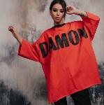 AMAIA – дизайнерская одежда с дерзким характером, Фото: 21