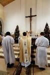 Католическое Рождество в Туле, 24.12.2014, Фото: 53