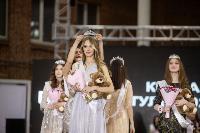 Титул «Краса Тулы – 2021» выиграла Юлия Горбатова, Фото: 179
