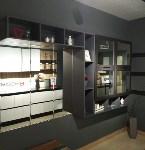Мебель для кухни, Фото: 10