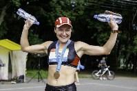 Первый Тульский марафон - 2016, Фото: 107