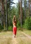 Екатерина Плотко представит Россию на конкурсе «Миссис Вселенная-2014», Фото: 14