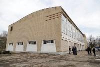 """Спорткомплекс """"Локомотив"""" в городе Узловая, Фото: 1"""
