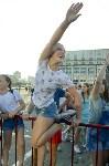 В центре Тулы прошла большая пенная вечеринка, Фото: 118