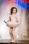 Мисс Барби-2014, Фото: 29