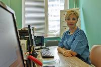 Репортаж из «красной зоны»: как устроен коронавирусный госпиталь в Туле, Фото: 19