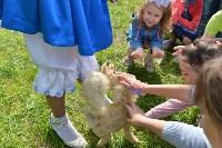 Ростелеком подарил тульским детям праздник, Фото: 6