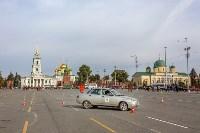 Автомногоборье. 17-18 октября 2015, Фото: 19