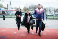 Улыбнись, Россия 2014, Фото: 1