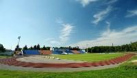ЦСКА - Арсенал Тула - 3:1. Товарищеская игра., Фото: 1